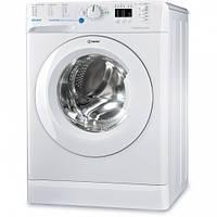 Стиральная машина автомат INDESIT BWSA 71052 W EU