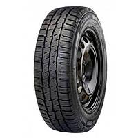 Зимние шины Michelin Agilis Alpin 195/70R15C 104/102R