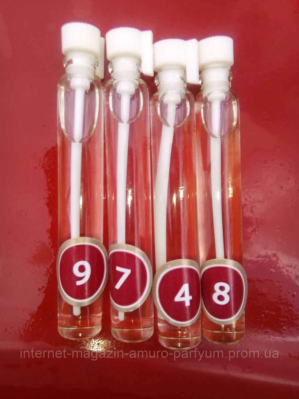 Пробник Versus Versace духи женские 3мл от Линейрр  продажа, цена в ... 84d0699cfc6