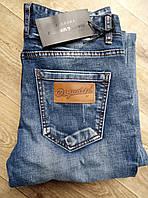 Мужские джинсы Mark Walker 7030 (30-38) 13$, фото 1