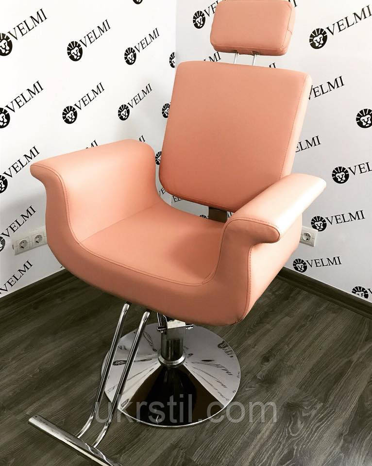 Кресло клиента Diva plus