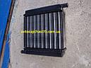 Радиатор печки Мтз (алюминиевый) производитель Промтрансэнерго, Сумы, Украина, фото 4