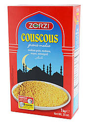 Couscous (кус-кус), 1 кг