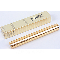 Тушь для ресниц YSL Yves Saint Laurent Mascara Volume Effet Faux Cils (эффект накладных ресниц)