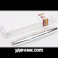 Тушь для ресниц Sisley Phyto Mascara Ultra Stretch MUS 5013 /00-1