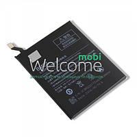 Аккумулятор для телефона Xiaomi Mi5 (BM22)