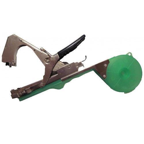 BZ-A Verdi Premium Подвязочный Инструмент