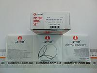 Кольца AMP ваз 2101-2108 76,0/76,4/76,8/79,0/79,4/79,8/80,0