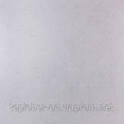 Гранитогрес полированный 60х60 (Китай)
