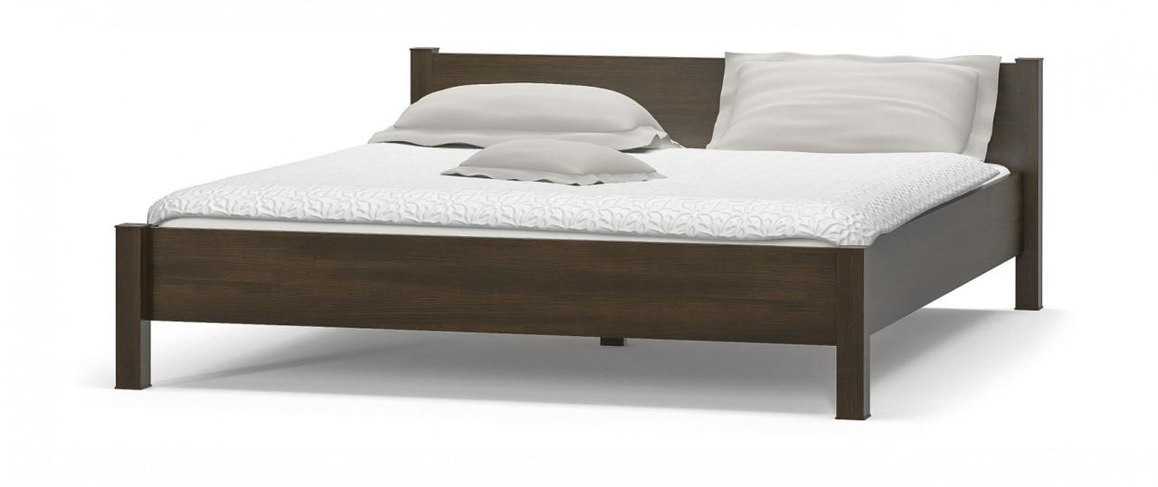 Ліжко ламель 160 Фантазія NEW