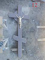Крест, фото 1