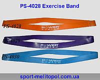 Power System-4029 Эспандер Фиолетовый