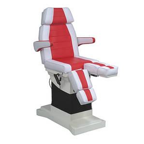 Косметологическое кресло-кушетка ZD-838-3A