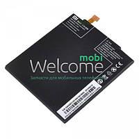 Аккумулятор для телефона Xiaomi Mi3 (BM31)