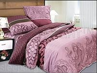 Все о пошиве постельного белья