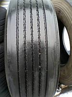 Грузовые шины: 385/65R22.5 Michelin XF2 ENERGY ANTISPLASH