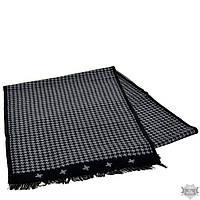 Мужской шерстяной шарф 50146-6