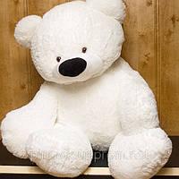 Мягкий плюшевый медведь на подарок 90 см