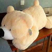 Плюшевая игрушка большой размер 180 см