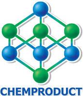 Нитрилотриметилфосфоновая кислота (НТФ -кислота)
