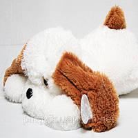 """Большая плюшевая игрушка """"Собака"""" 150 см"""