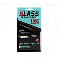 Защитное стекло 3D для HUAWEI P9