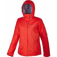 Куртка утепленная COLUMBIA PEAK JACKET(SL5498)