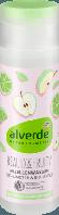Мицеллярная вода для лица Beauty&Fruity, 200 ml