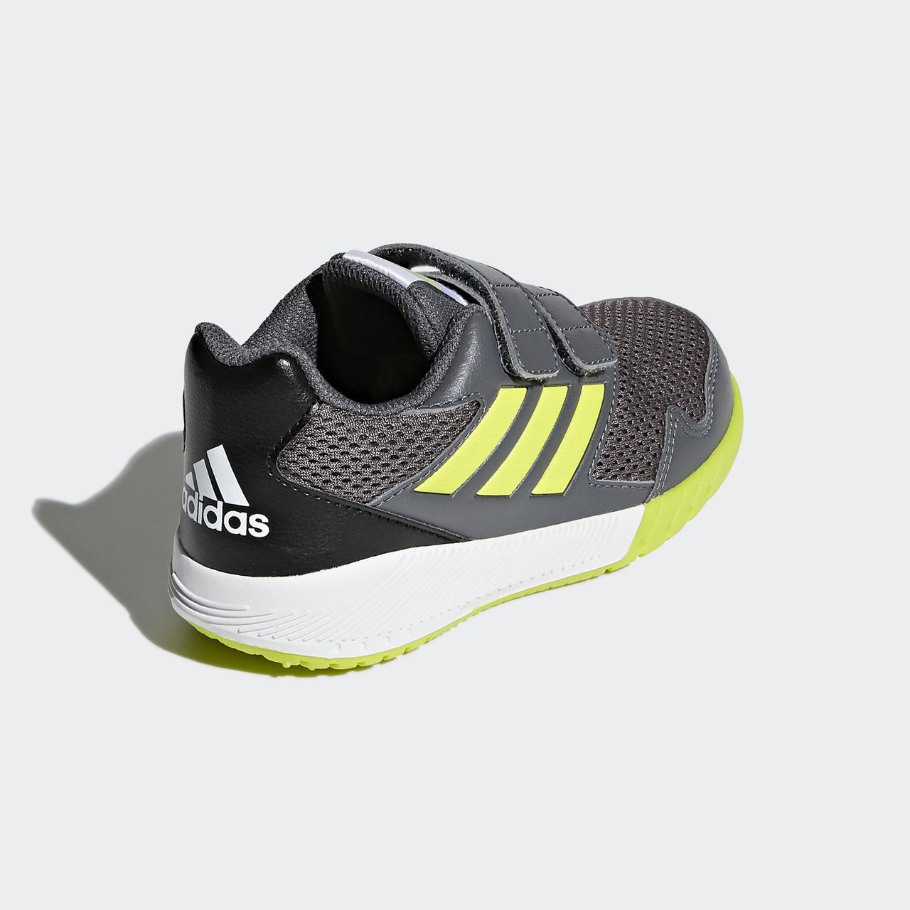Купить Детские кроссовки Adidas Performance Altarun (Артикул  CQ0033 ... c7184db1e65ff