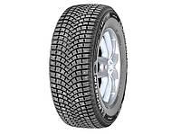 Зимние шины Michelin LATITUDE X-ICE NORTH 2 265/50R19 110T