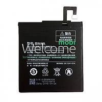 Аккумулятор для телефона Xiaomi Redmi Pro BN4A-(BM4A) Original