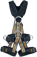 Страховочная система полная Singing Rock Operator XL W0522SY05