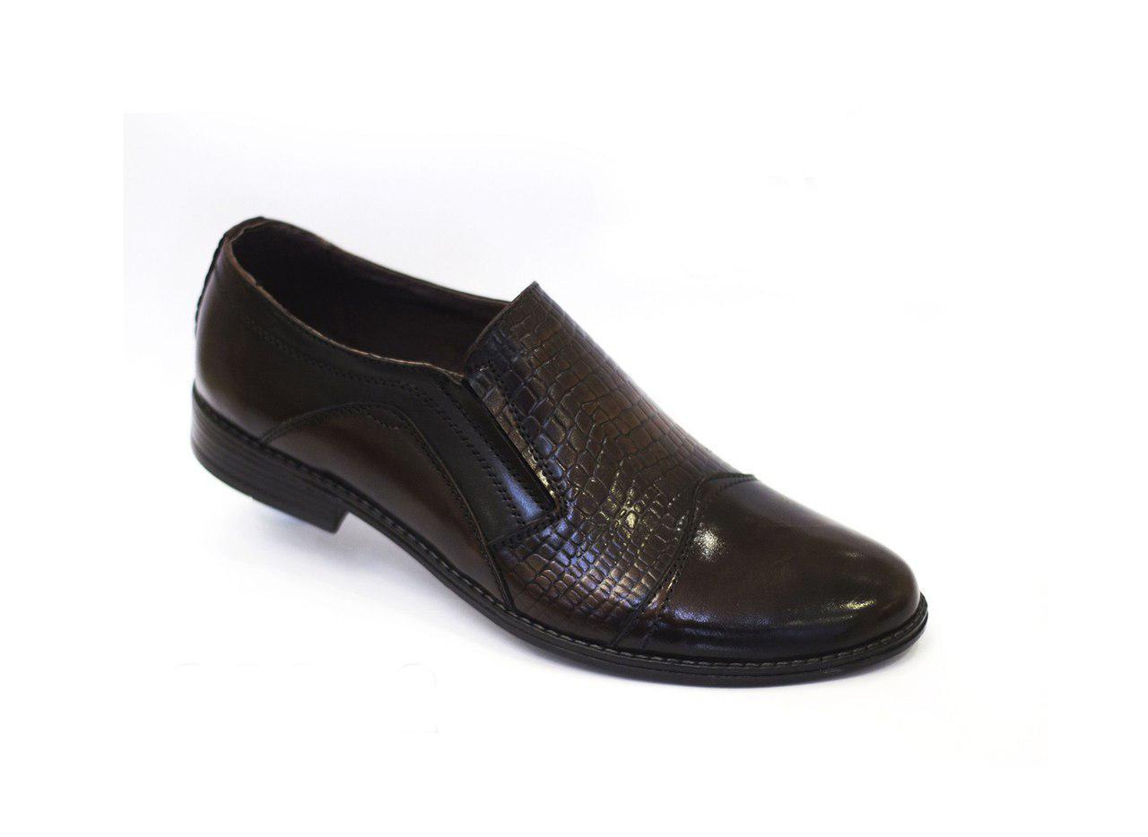 Туфлі чоловічі, туфли мужские