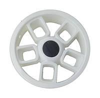 """Колесо диск 12"""" для надувного заднего колеса Adamex Pajero (Адамекс Паджеро)"""