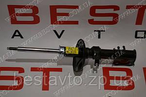 Амортизатор передний газовый левый aveo