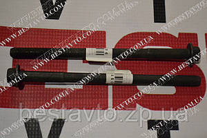 Болт головки блока 1,6 lanos,aveo 1,2,lacetti,nubira,takuma