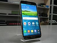 "Смартфон Samsung Galaxy S5 4 ядра/2gb/16gb/5.1"" FULL HD , фото 1"