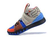 Баскетбольные кроссовки Nike Kyrie S1 Hybrid