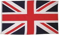 Флаг Великобритании 90х150см MFH 35103E