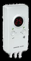 Регулятор температуры для насоса и ГВС - Auraton S08