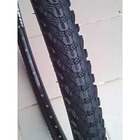 """Велосипедные покрышки  26""""  K-895(п+к AV=48mm) 26x1,95 KENDA - Китай"""