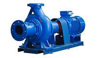 Насос СМ 125-100-250, СМ125-100-250