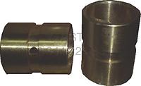 808/00237 втулка для спецтехники Jcb, фото 1