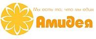 Амидея - магазин специй и здорового питания