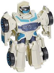 Трансформер - Playskool Heroes Transformers - Rescan Quick Shadow (Рескан Квик Шедоу)