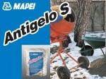 Противоморозная добавка для бетонов ANTIGELO S