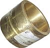 808/00246 втулка для спецтехники Jcb