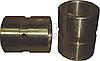 808/00253 втулка для спецтехники Jcb