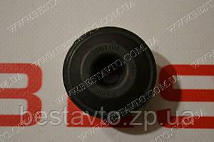 Втулка кріплення радіатора нижня lanos/av/ev/lac/tac/leg