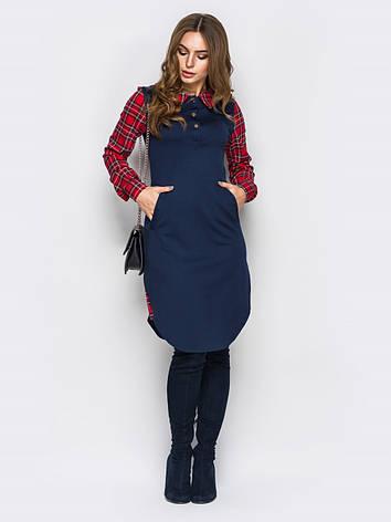 Жіноче плаття - купити недорого в інтернет магазині  Україна Київ ... 1e326183292da